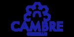 CONCELLO DE CAMBRE