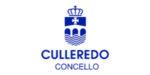 CONCELLO DE CULLEREDO